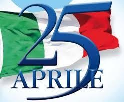 Il 25 aprile il Bds sarà in piazza