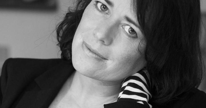 24 giugno/ Nicoletta Grillo a Parolario