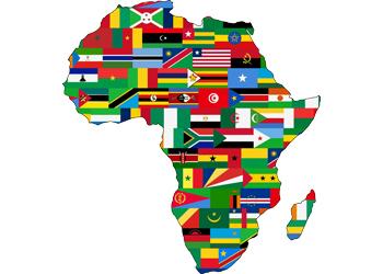 Rompiamo il silenzio sull'Africa/ Un appello di Alex Zanotelli