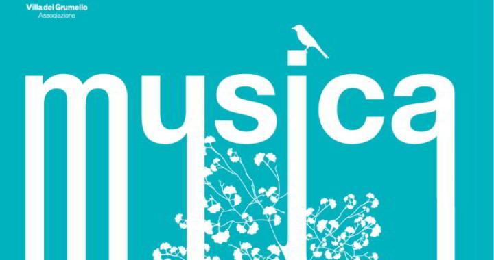 30 luglio/ Musica e natura alle Serre del Grumello
