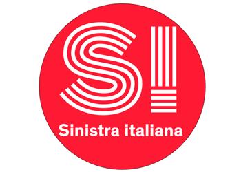 17 ottobre/ Sinistra italiana contro il referendum di Maroni