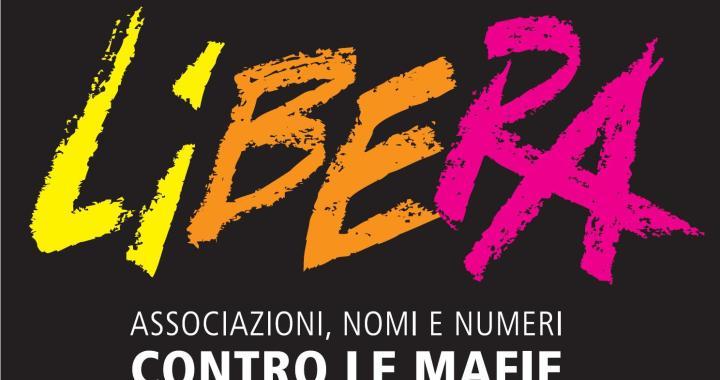 Libera/Coordinamento di Como e Monza-Brianza/ Per liberarsi dalla mafia la sola magistratura non basta