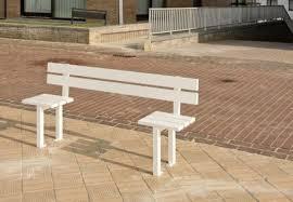 Sedute comunali