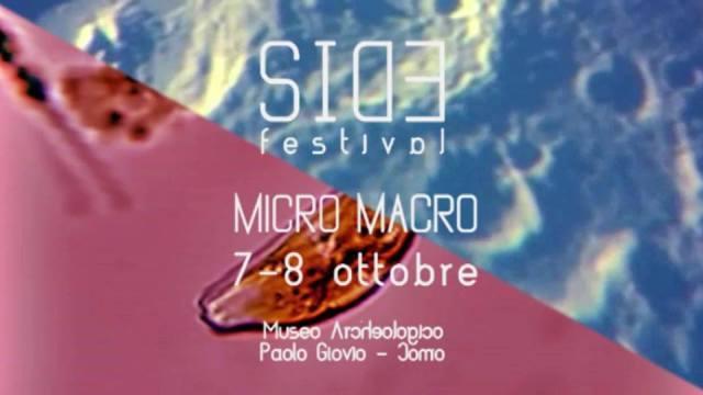 side-festival