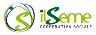 """La cooperativa """"Il seme"""" festeggia trent'anni di attività"""