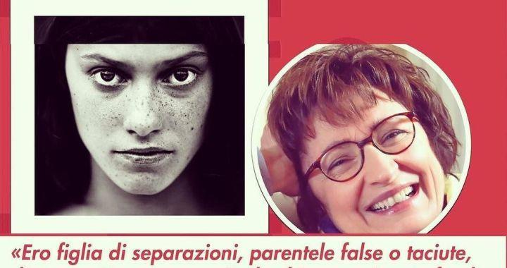 "10 ottobre/ Donatella di Pietrantonio all'Ubik presenta ""L'arminuta"""