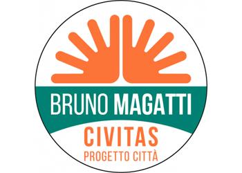 Civitas diventa un'associazione politico-culturale