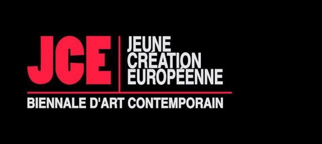 jce_jeune_creation_europeenne