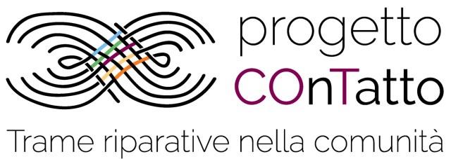 logo_progetto_contatto_DEF
