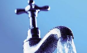 13 giugno/ Cantù/ Riunione del comitato Acqua pubblica all'Arci Virginio Bianchi