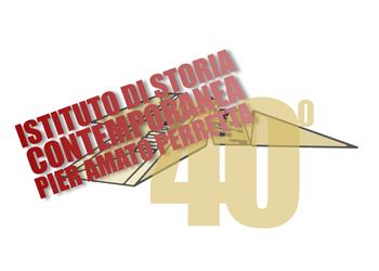 18 novembre/ 40 anni di Storia Contemporanea