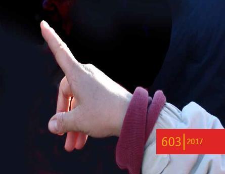ecoinformazioni 603