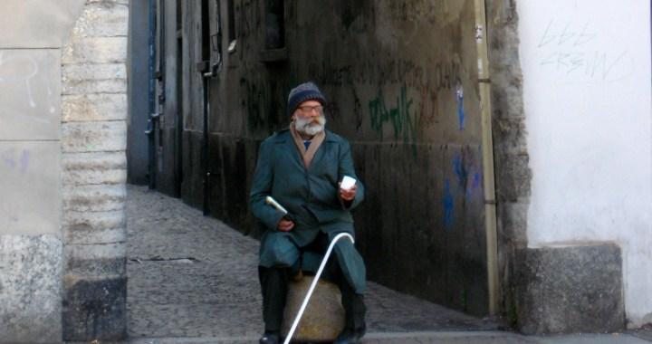 23 dicembre/ Bivacco solidale contro chi affama i poveri/ Condividiamo l'appello di don Leonello Bigelli