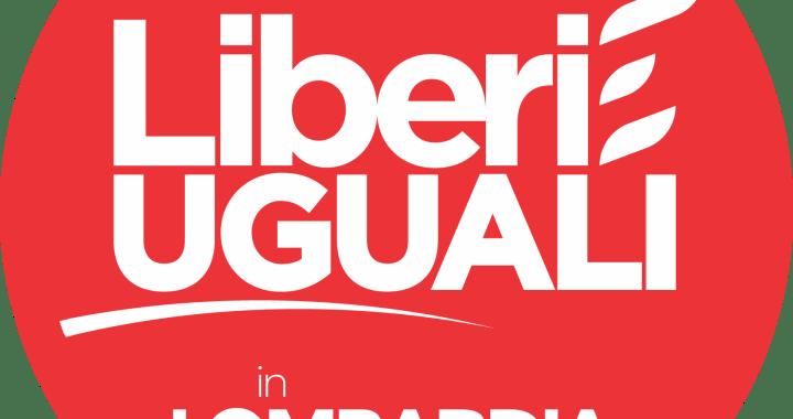 Liberi e Uguali Lombardia/ Candidate e candidati con Onorio Rosati