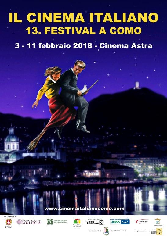 Manifesto Festival Cinema Como.jpg