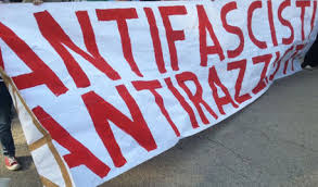 10 febbraio/ Fermiamo il terrorismo razzista e fascista