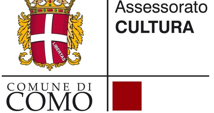 365 giorni d'arte a Como/ Le iniziative da febbraio a giugno