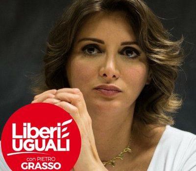 28 febbraio/ Anna Falcone: Diritti e futuro