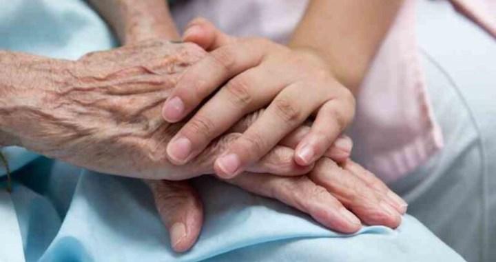 """27 febbraio/ Incontro """"Curare senza poter guarire: le consapevolezze e le scelte necessarie"""""""