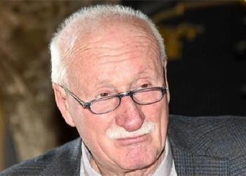 18 marzo/ Ricordo di Gianfranco Garganigo a Nesso