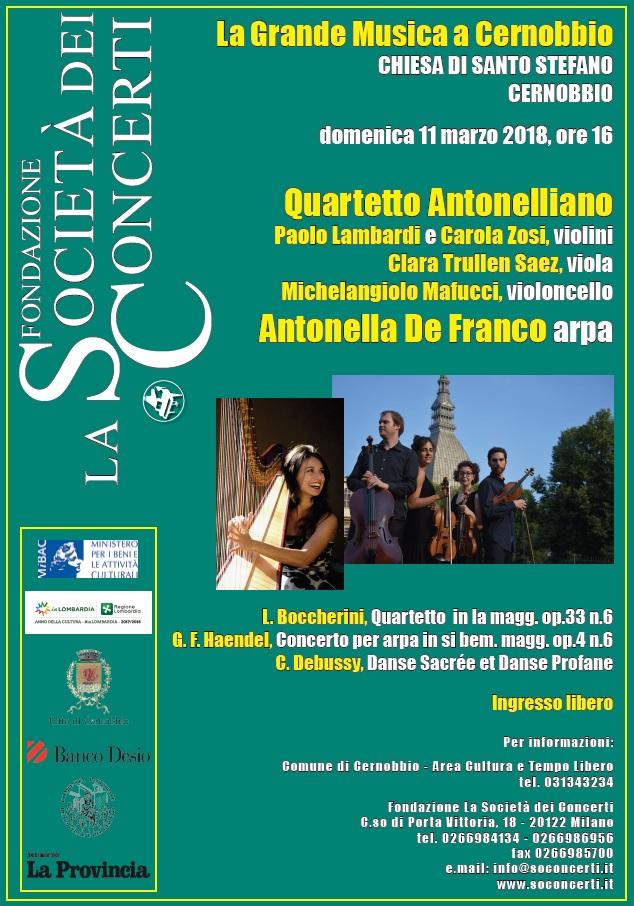 I appuntamento societa dei concerti (1).jpg