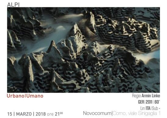 locandina film Alpi.jpg