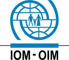 Ritorno volontario assistito/ Presentato a Rebbio il programma dell'Oim