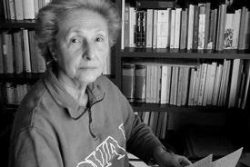 """12 aprile/ Licia Badesi presenta """"Separati di letto e di mensa"""""""