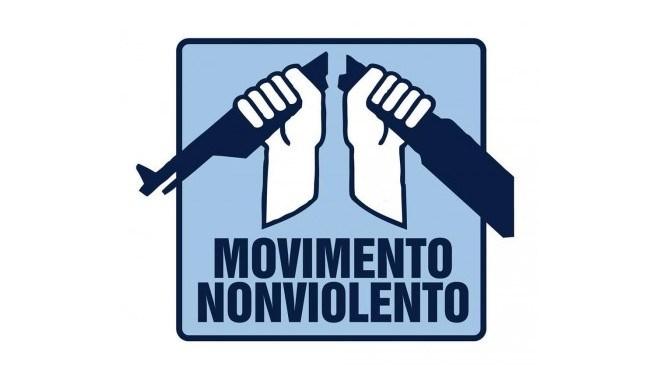 2 giugno/ La Repubblica antifascista ripudia la guerra