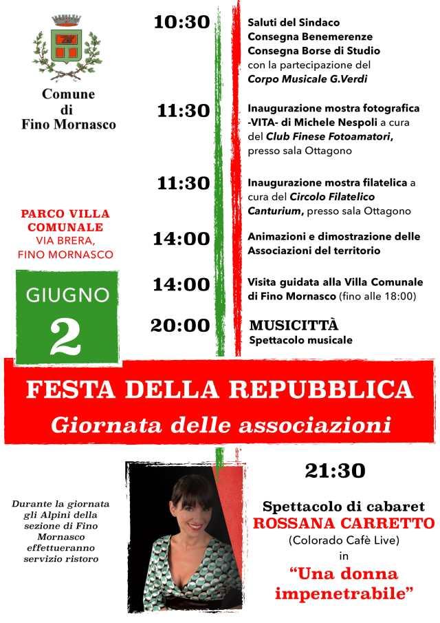 Poster festa grande-1.jpg