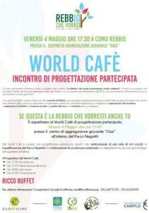 word cafè