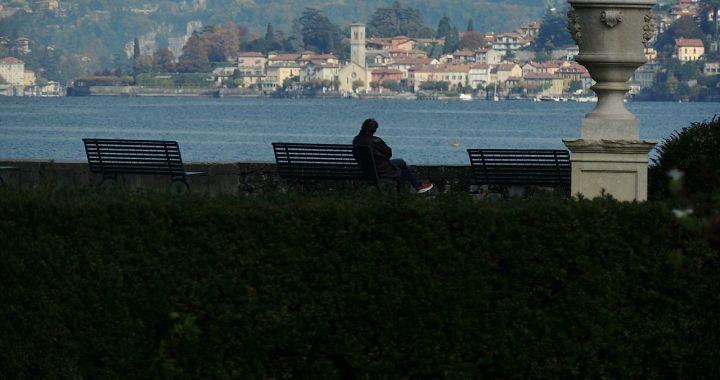 Svolta civica/ Villa Olmo: fare chiarezza sulla nuova gestione