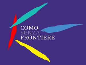 5 giugno/ Assemblea telematica di Como senza frontiere