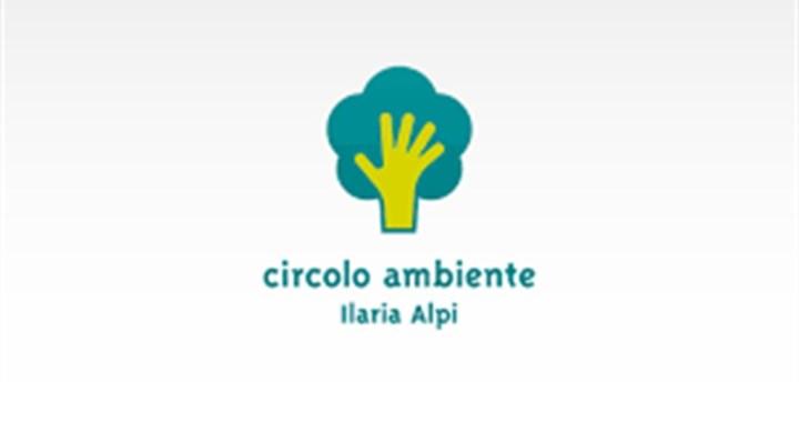 Il Circolo ambiente piange la scomparsa di Luciana Alpi
