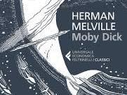 """15 giugno/ """"I classici dentro e fuori"""": un detenuto e il pubblico dialogano su """"Moby Dick"""""""