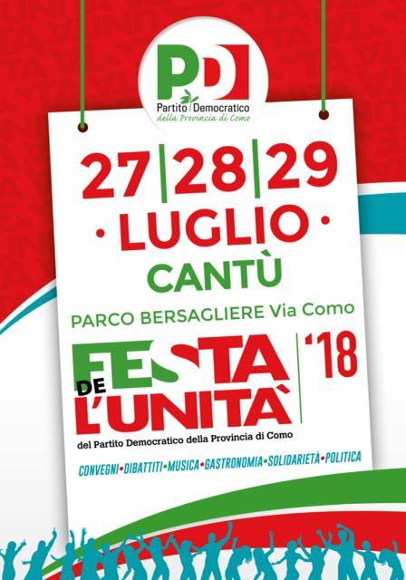 1807272829-Festa-de-lUnità-Provinciale