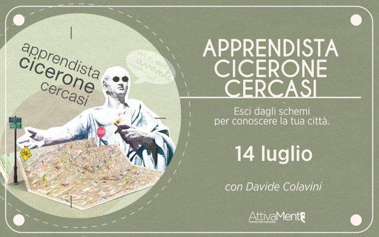 Apprendista Cicerone Cercasi_locandina_14 luglio.jpg