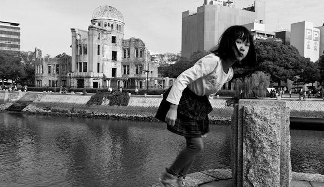 6 agosto/ Commemorazione di Hiroshima e Nagasaki