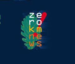 News km zero/ giornalismo partecipato a Non è L'isola