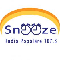 Snooze di Radio Popolare raddoppia e il 17 alle 10 apre i microfoni da Como