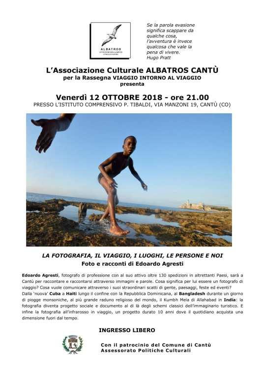 CS_AgrestiEdoardo_ott18-1.jpg