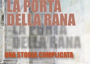 13 ottobre/ La Porta della rana – Una storia complicata