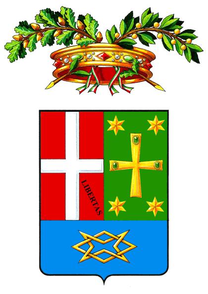 Provincia_di_Como-Stemma