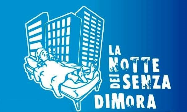 Como blues/ Luigi Nessi: serve una rivolta non violenta del pubblico del Sociale per un nuovo dormitorio