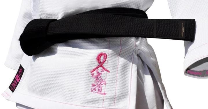 27 ottobre/ Uisp/ Difesa personale con judo