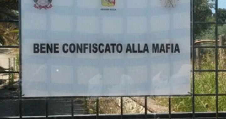 """La """"sicurezza"""" di Salvini è sicurezza per le mafie"""