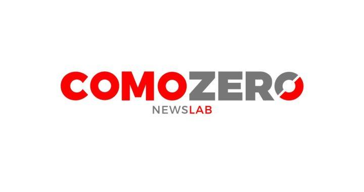 Buone notizie/ Comozero raddoppia