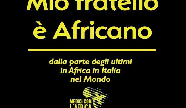 21 maggio/ Arciwebtv/ Medici con l'Africa