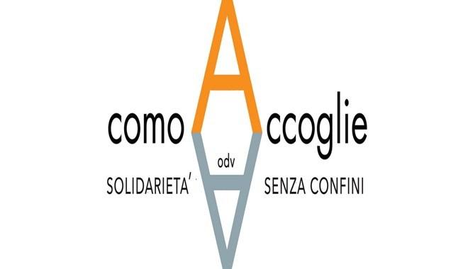 Como Accoglie/ Totoportico2019