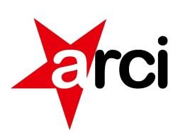 Questa immagine ha l'attributo alt vuoto; il nome del file è Arci-1024x716.jpg